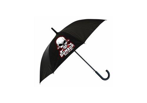 Dum Bum Dum Bum Paraplu