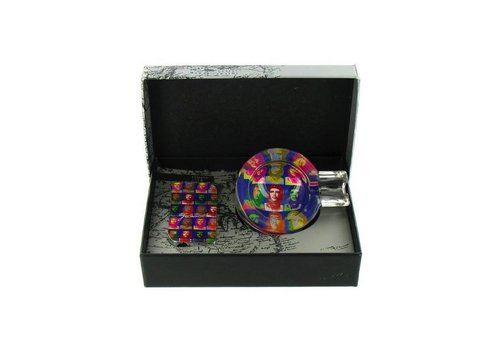 Che Guevara Multicolored Gift set