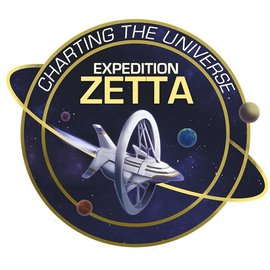 Expedition Zetta