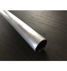 Aluminium buis 15 mm