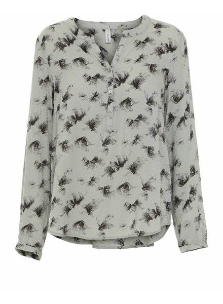 Soyaconcept 13801-7012  blouse SC-Fanny 2