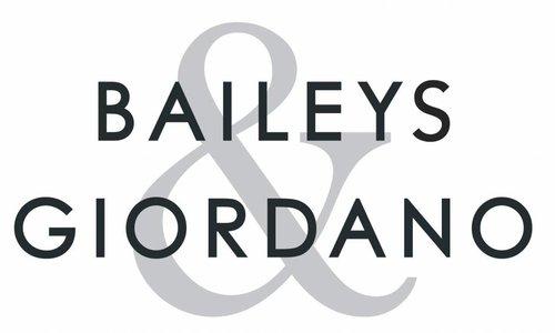 Verweij/Baileys Fashion