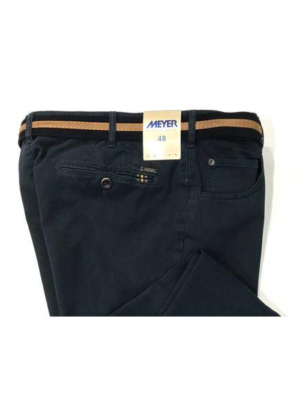 Meyer 3506-18   pantalon