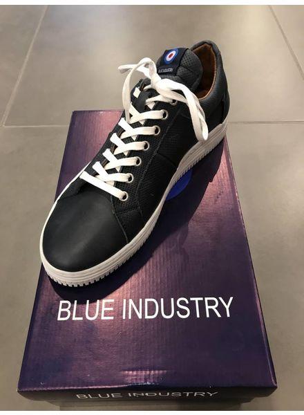 N.V.T. 21703 blue