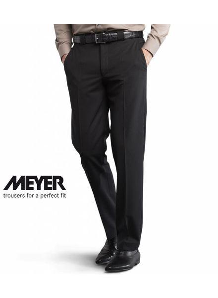 Meyer 288/09 zwart