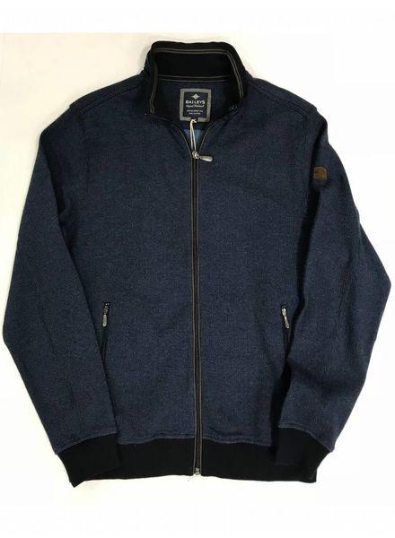 Verweij/Baileys Fashion 722264.516