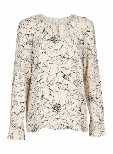 Soyaconcept 13823-  blouse    SC- Fiola 1