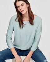 S'Oliver (dames) 04.899.61.4785 pullover