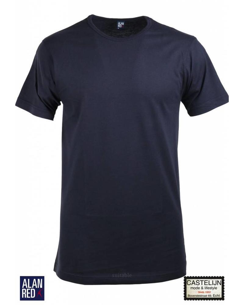 Alan Red 6672sp-06 (blauw)