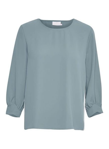 kaffe 10502004 Serife blouse