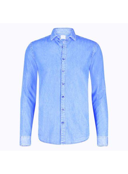 Blue Industry 1064/81