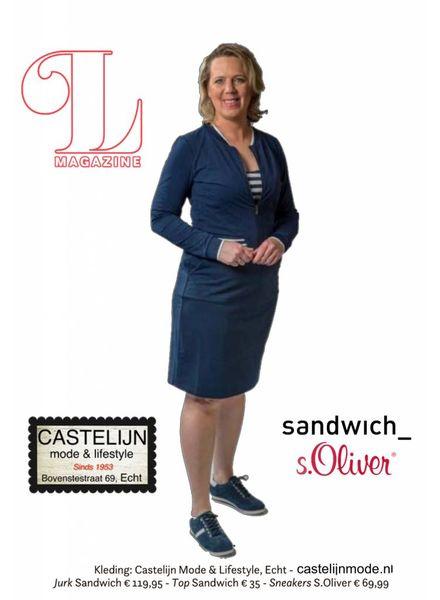 Sandwich 23001282-40115