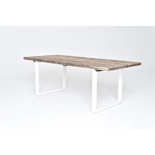 Tisch SINO