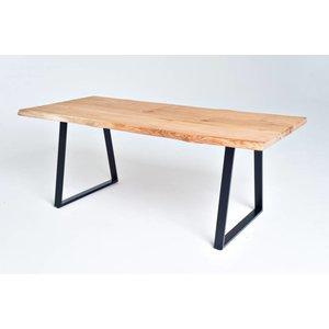Tisch FLANKO