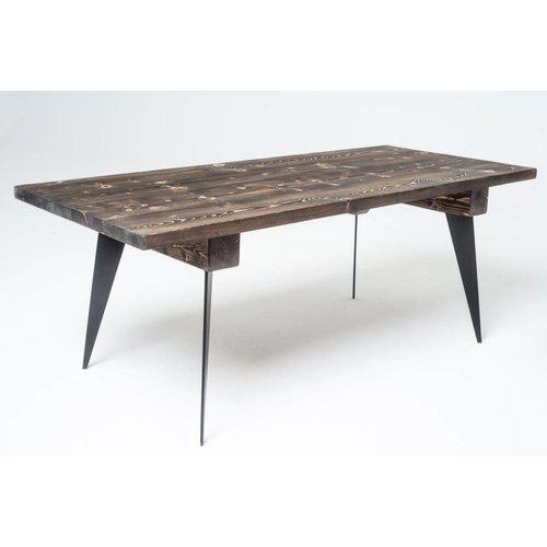 Tisch LOUIS