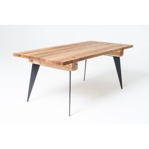 Tisch JIM
