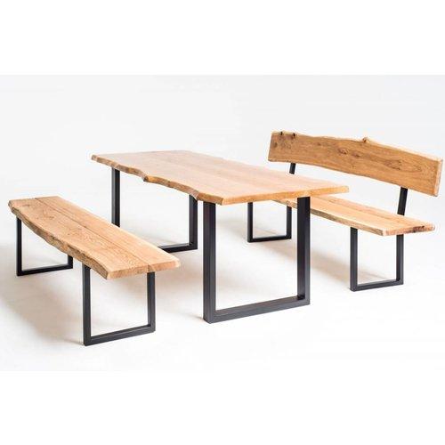 Sitzgruppe HENRY
