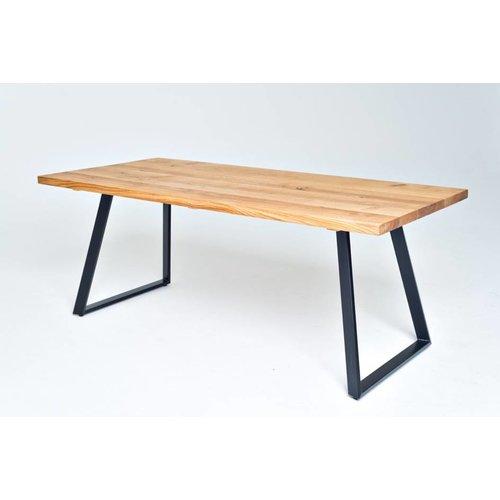 Tisch KIRO
