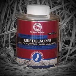 PASKACHEVAL LAURIEROLIE 500 ml