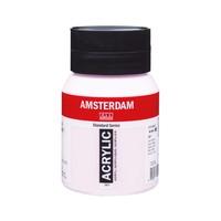 Amsterdam acrylverf 500ml standard 361 Lichtrose