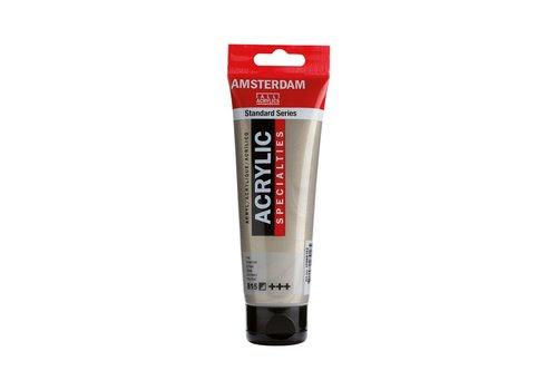 Amsterdam Amsterdam acrylverf 120ml standard 815 tin