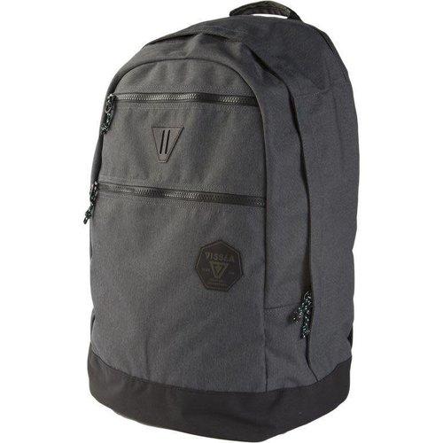 Vissla Vissla Road Tripper Bag Grey