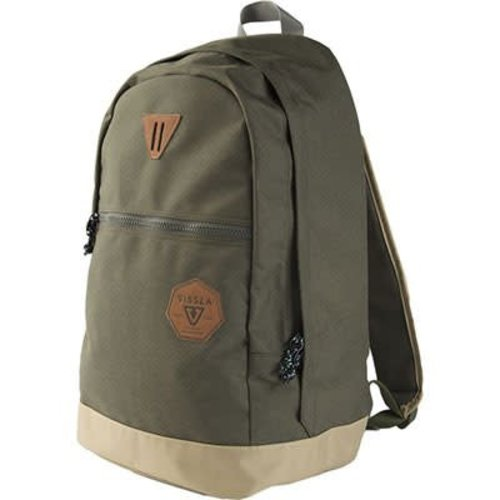 Vissla Vissla Day Tripper Ranger Bag