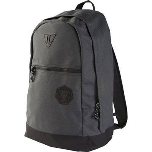 Vissla Vissla Day Tripper Stealth Bag