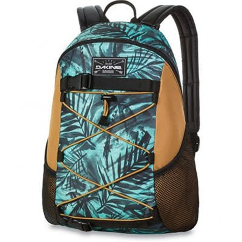 Dakine Dakine Wonder Painted Palm 15L Backpack