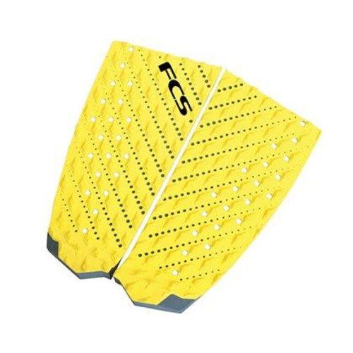 FCS FCS Essential Series T2 Tailpad