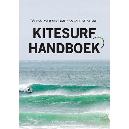 Kitesurf Handboek Kitesurf Handboek