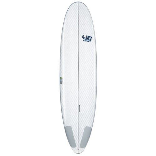 Lib Tech Lib Tech Pick Up Stick 7'0""
