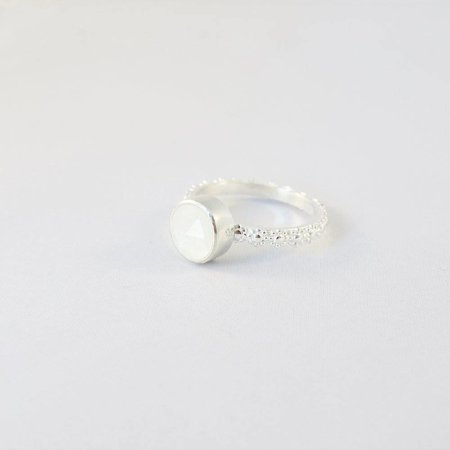A Little Lem A Little Lem Fiona The Firecracker Moonstone Ring