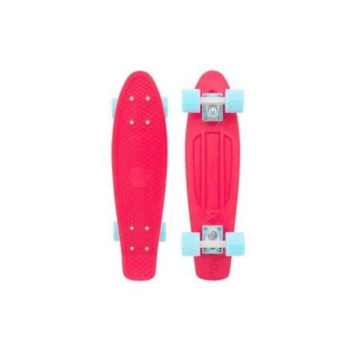 Penny Penny Watermelon 22'' Skateboard