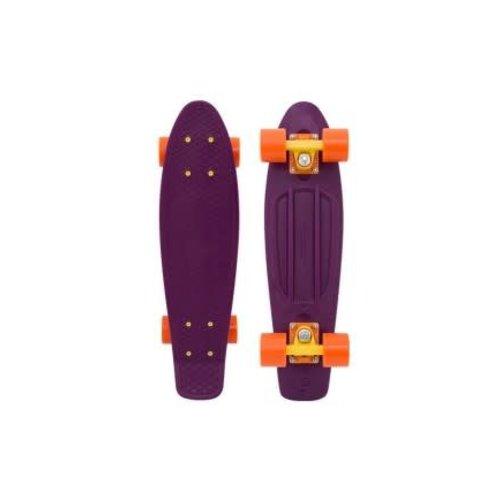 Penny Penny Sundown 22'' Skateboard