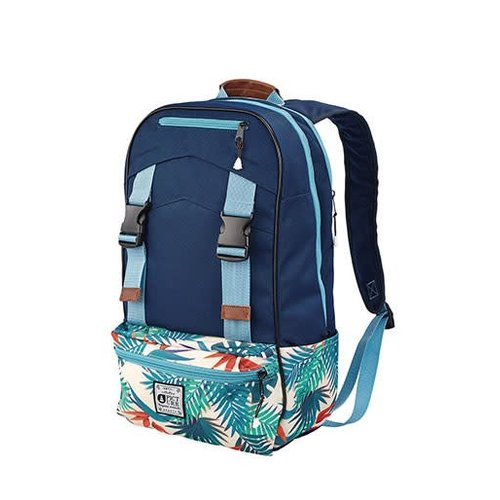 Picture Organic Clothing Picture Home Backpack