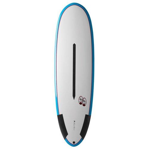 """Surftech Surftech Takayama Scorpion II TufLite PC 5'10"""""""