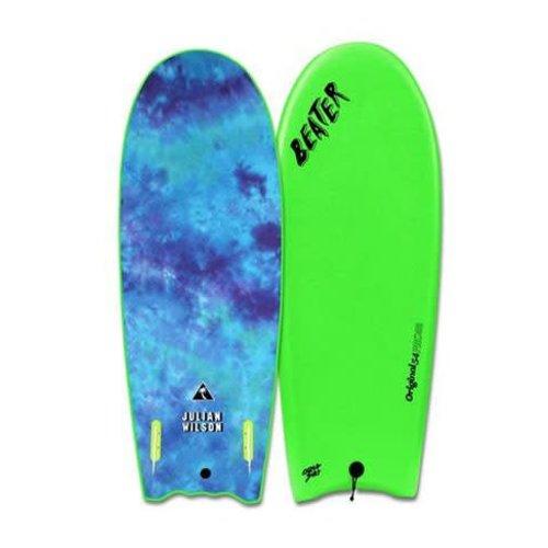 Catch Surfboards Catch Beater 54 inch Julian Wilson Pro Model