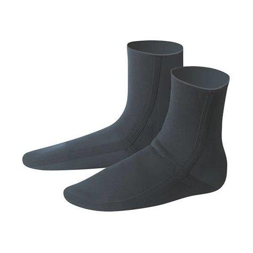 C-Skins C-Skins 2mm Mausered Socks
