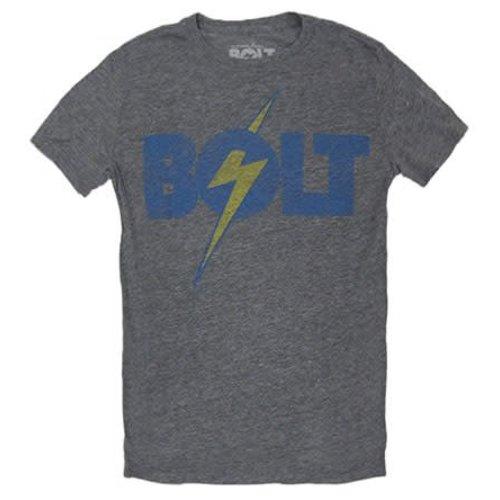 Lightning Bolt Lightning Bolt SS Tee