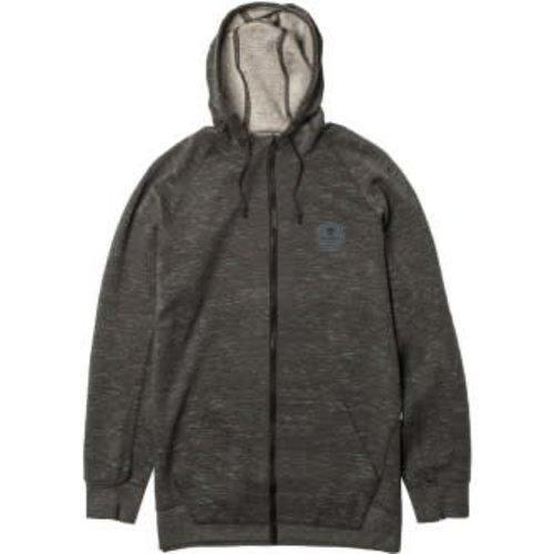 Vissla Vissla Wake Up Call hoodie