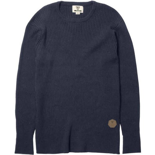 Vissla Vissla Wustrow Crew Sweater