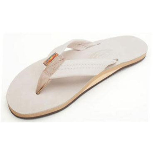 Rainbow Sandals Rainbow Dames Premier Leather Sand Sandals