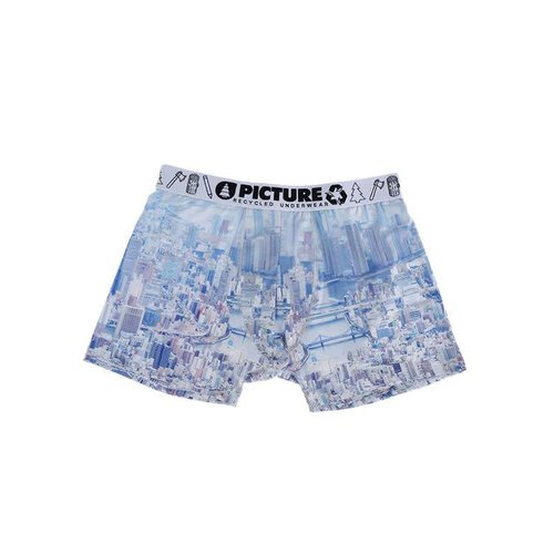 Picture Organic Clothing Picture Edo Boxershort