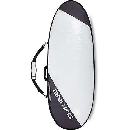 Dakine Dakine Daylight Hybrid White Boardbag