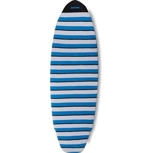Dakine Dakine Hybrid Knit Tabor Blue Boardsock