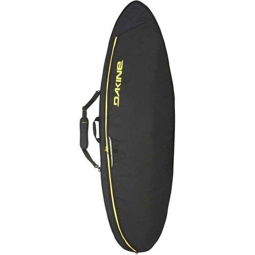 Dakine Dakine Recon II Thruster Black Boardbag