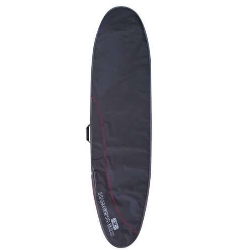 Ocean & Earth O&E Aircon Longboard Boardbag