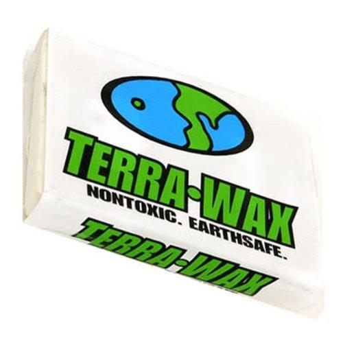 Terra Wax Terra Wax