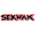 Mr. Zog's Sex Wax
